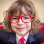 Best value kids glasses