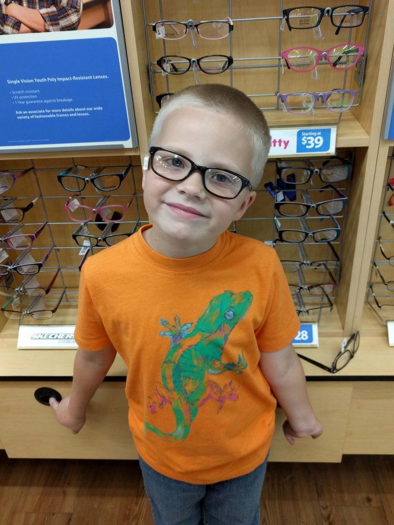 6d834bb3f7 Best Value for Kids  Glasses  Costco vs. Walmart vs. Target - Smart ...
