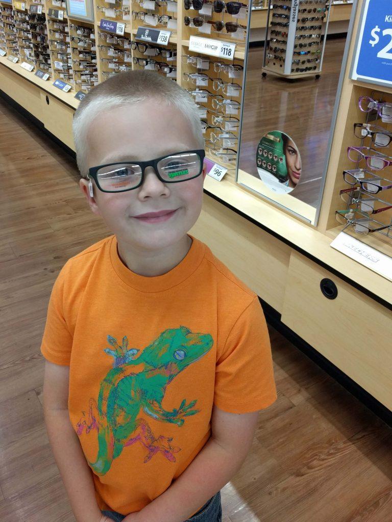 d85e9b252d3 Best Value for Kids  Glasses  Costco vs. Walmart vs. Target - Smart ...