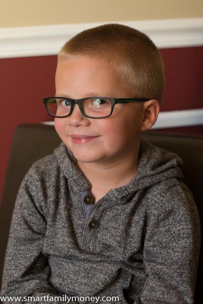 cadd1099138 Walmart vs Zenni  Which is Best for Cheap Glasses  - Smart Family Money