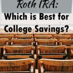 This post finally cleared up the differences for me! Now I feel confident about saving for my kids' college.