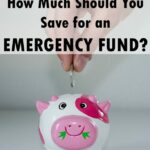 I love this! It helped me to figure out how much to save!