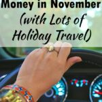 This list gave me some great ideas for saving money!