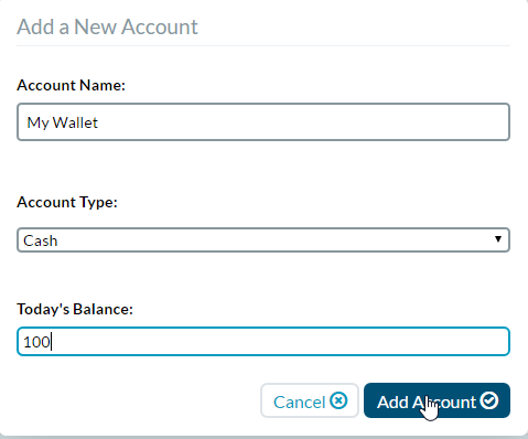 How to Handle Cash with YNAB - Smart Family Money