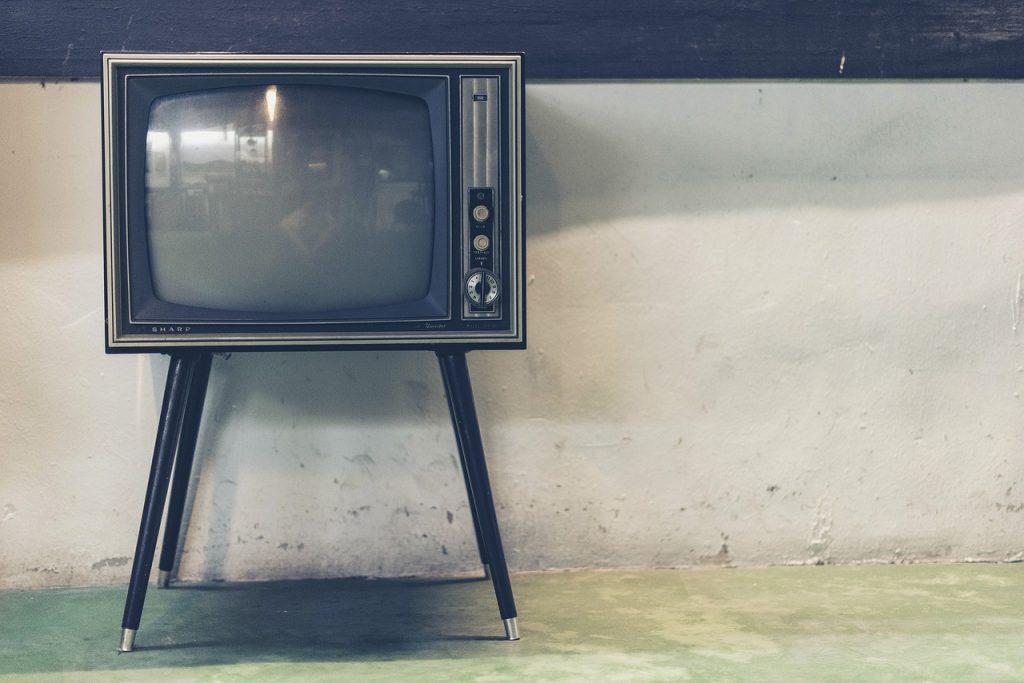 Smart Family Money's TV Debut!