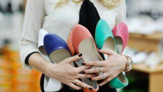 Tieks & Rothy's Alternatives: 6 of the BEST Cheaper Ballet Flats