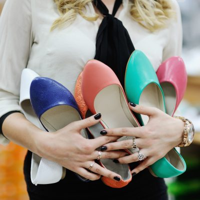 Tieks & Rothy's Alternatives: 6 of the BEST Cheaper Ballet Flats