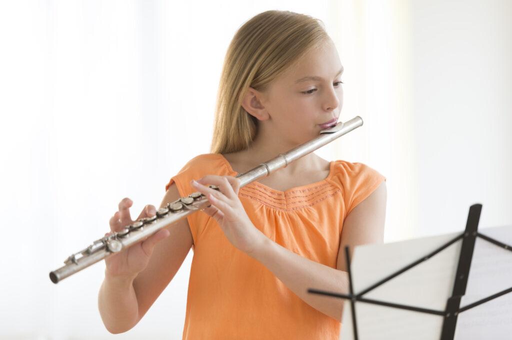 How Much Are Flutes : how to buy a beginner flute with confidence smart family money ~ Vivirlamusica.com Haus und Dekorationen