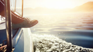 7 of the BEST Cheaper Alternatives to Sperry Boat Shoes