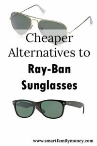 Cheaper Ray-Ban Sunglasses