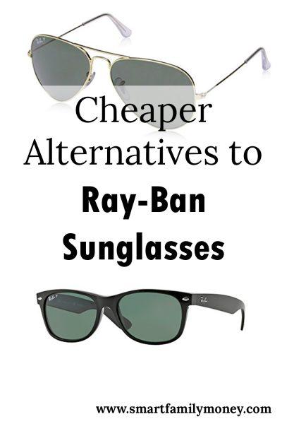 Cheaper Ray-Ban Sunglasses