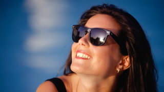 9 of the BEST Cheaper Alternatives to Ray-Ban Sunglasses