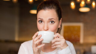 5 Delicious Store Brand Coffees That Will Save You Money