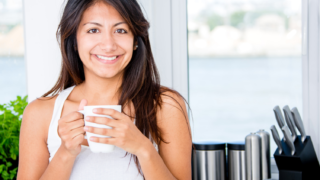 Where Can You Save The Most Money On K Cups?