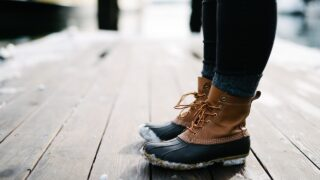7 of the BEST Cheaper Duck Boots: Alternatives to L.L. Bean Boots