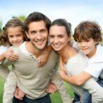 Smart Family Money