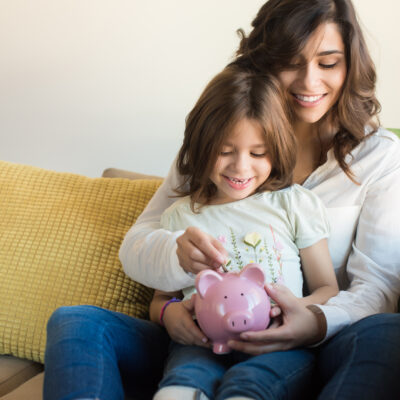 163 Super Simple Money Saving Ideas to Save You $100s