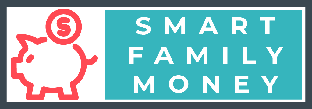 Smart Family Money