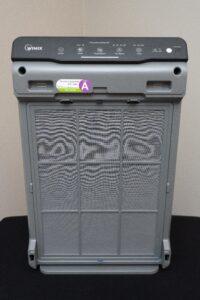 Winix 5300-2 Air Purifier Pre-Filter