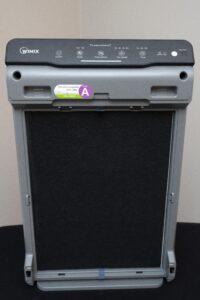 Winix 5300-2 Air Purifier Carbon Filter