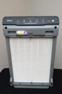 Winix 5300-2 Air Purifier HEPA Filter